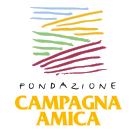 Campagna amica, miele zeffiro, propoli, miele campania, miele biologico, polline, api, miele italiano