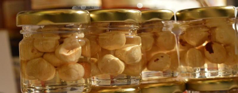 apicoltura campania, miele campania, arnie, polline, miele, miele italiano, apicoltura zeffiro, propoli, pappa reale, polline, nocciomiele