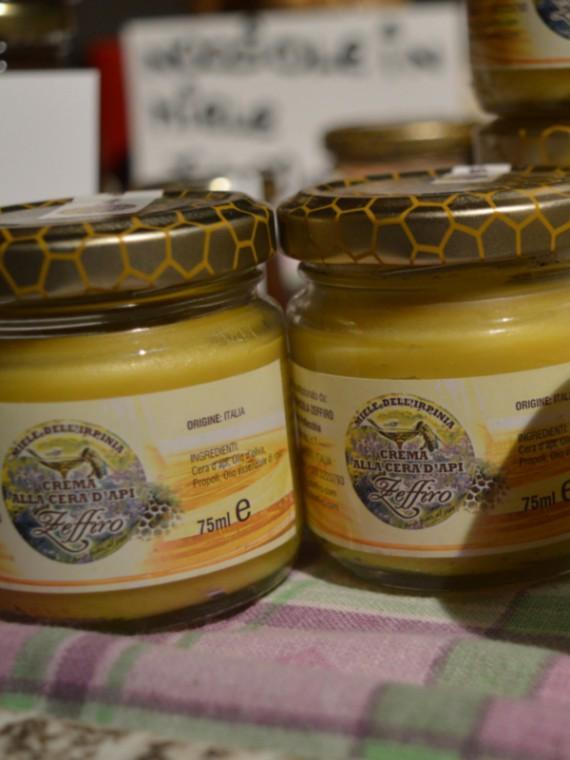 cera d'api, miele, miele italiano, apicoltura zeffiro, propoli, pappa reale, polline, ciokomiele