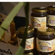 miele di castagno, miele, miele italiano, apicoltura zeffiro, propoli, pappa reale, polline, ciokomiele